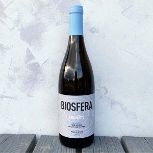 Biosfera Bottle
